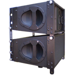 LAIV line array
