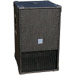 SBB 1000 - subwoofer SECO
